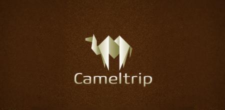 Cameltrip