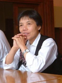 Фусэ Томоко