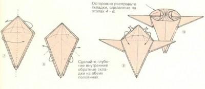 пункты 7 - 10