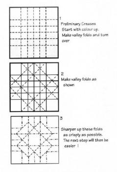 гортензия схема сборки часть (1)