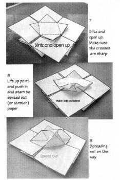 гортензия схема сборки часть (3)