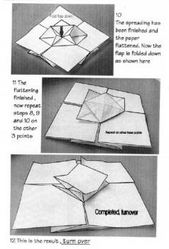 гортензия схема сборки часть (4)