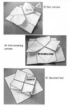 гортензия схема сборки часть (5)