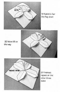 гортензия схема сборки часть (7)