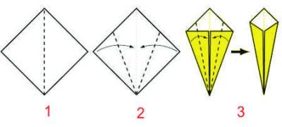 схема часть  (1)