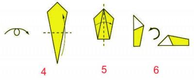 схема часть  (2)