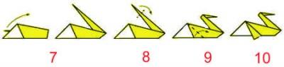 схема часть  (3)