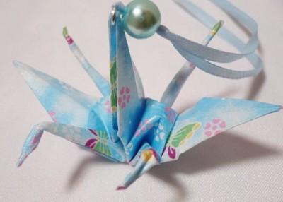dvoinoi-origami-juravlik