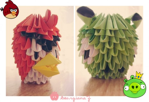 from-angry-birds