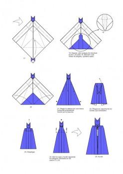 Batman схема3