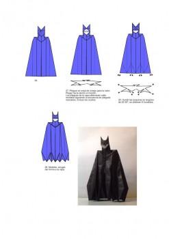 Batman схема4