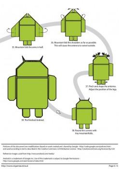 андроид схема6