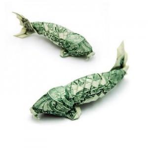 2_Dollar_Fish