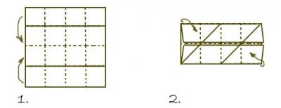 Шаг 1-2