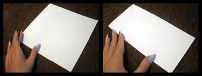 Оригами для детей книга схем 1-2