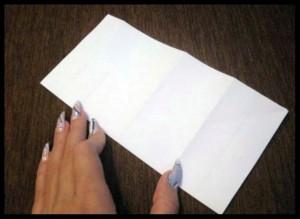 Оригами книга для детей 4
