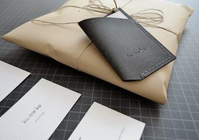 Сумки Omni модные оригами-сумки