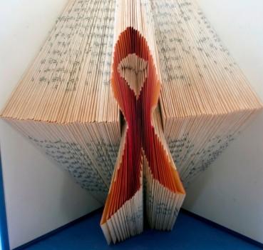 Исаак Салазар Оригами книги