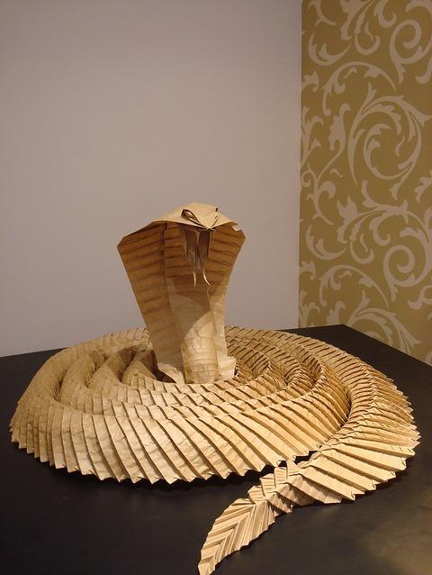 Схемы вышивок лебеди на озере 210
