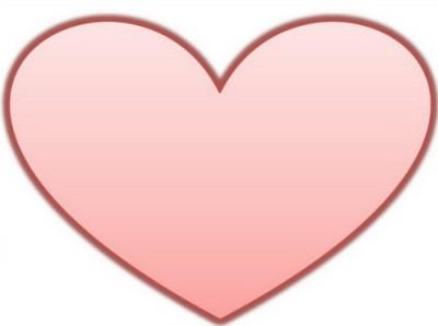 Сердце оригами мастер-класс по сборке