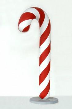 Видео рождественское оригами a Stick Candy