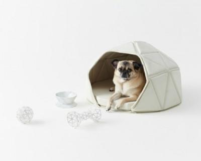 Оригами аксессуары для собак