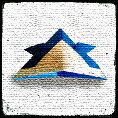 Оригами шляпка видео урок